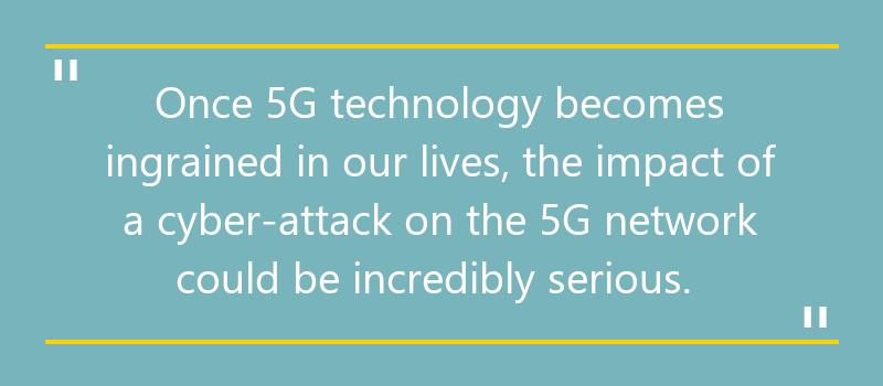 5G-threat.png#asset:3045