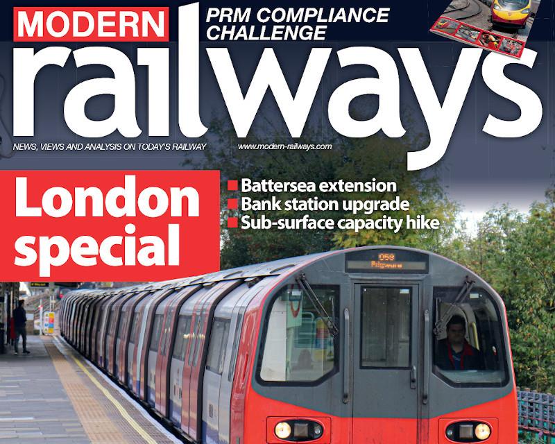 Modern-railways_in-text.jpg#asset:2974