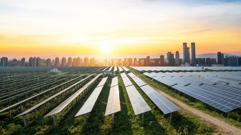 Solar-panels.jpg#asset:2622