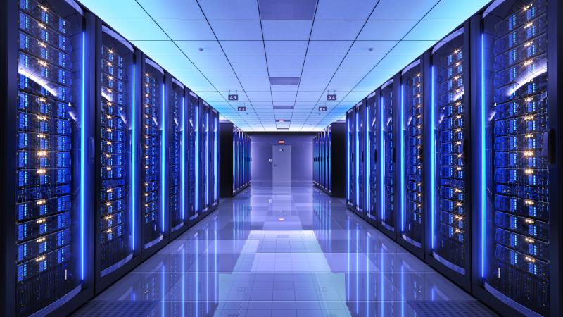 data-centre-power.jpg#asset:3026