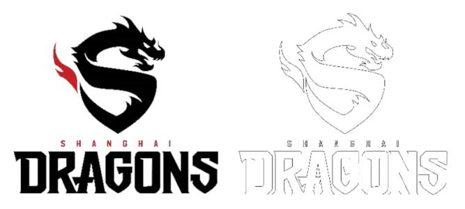 dragons_180919_142007.jpg#asset:1698