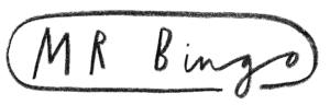 mr_bingo_181102_093102.png#asset:1839