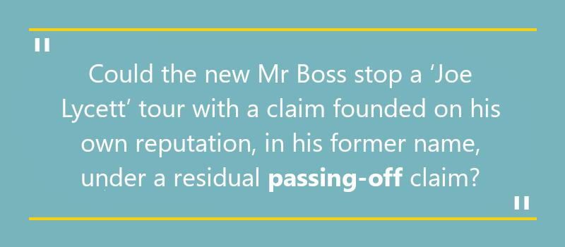 new-mr-boss.png#asset:3223