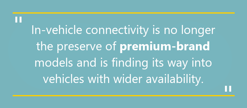 premium-brand-models.png#asset:3229