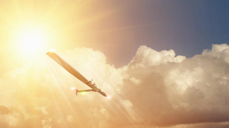 solar-power-plane.jpg#asset:3025